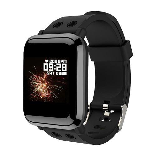 Infinix Smart Watch
