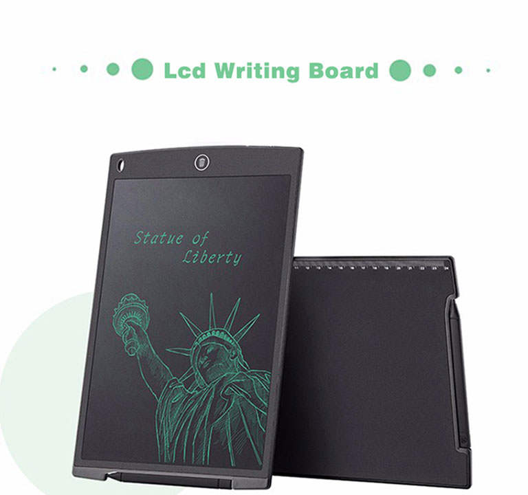 Infinix lcd Writing Board