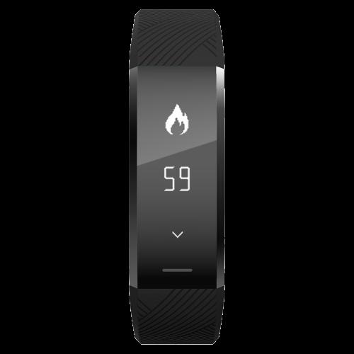 Infinix XB04 smartband