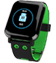 Infinix Smart Watch