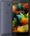 Hot 4 Pro (X556)